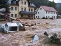 Elbehochwasser 2002