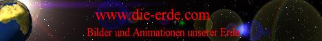 www.die-erde.com